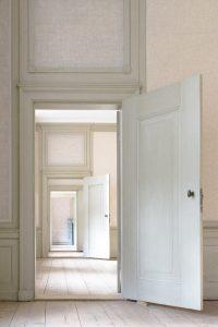 Door Installation Ajax